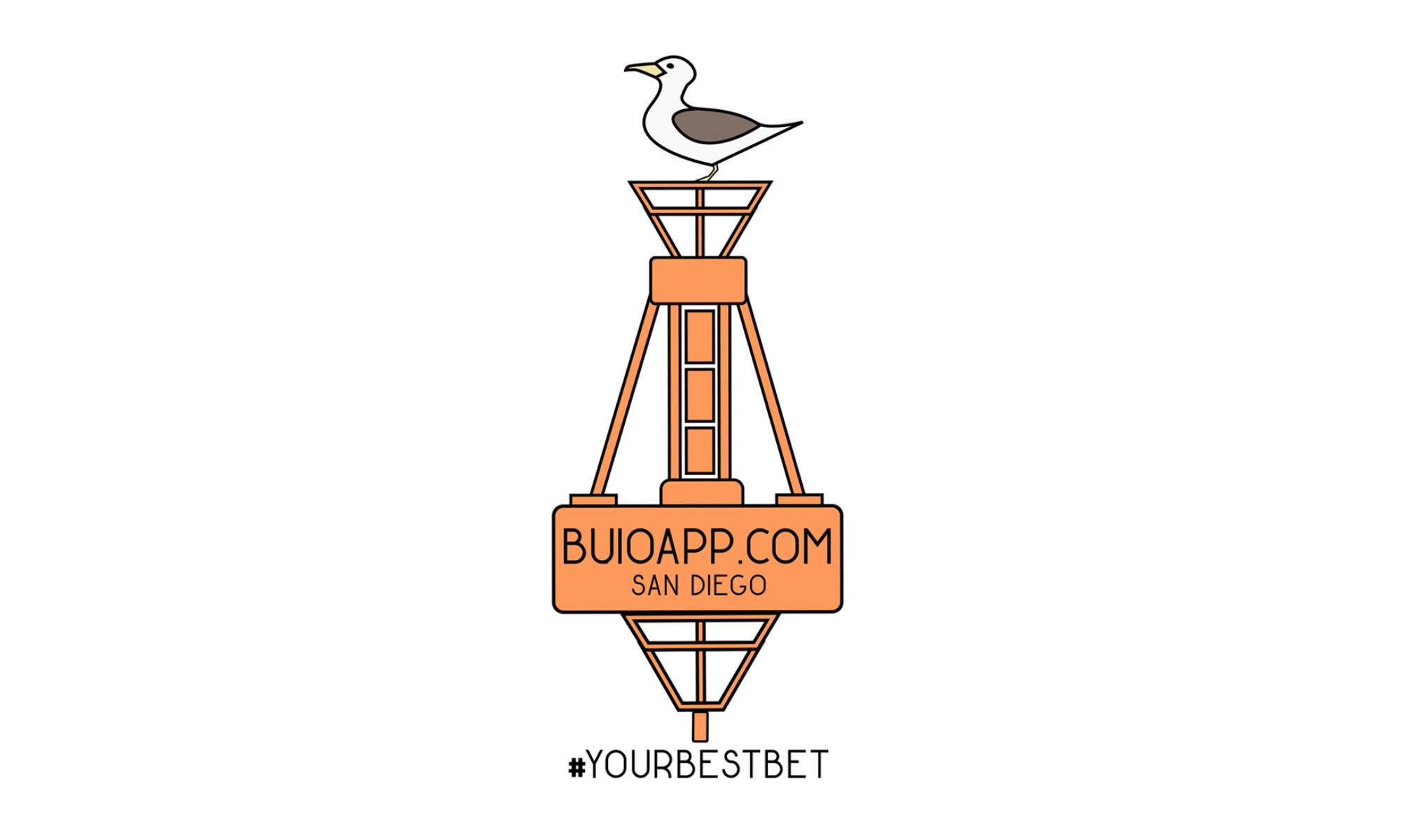 BUiO App