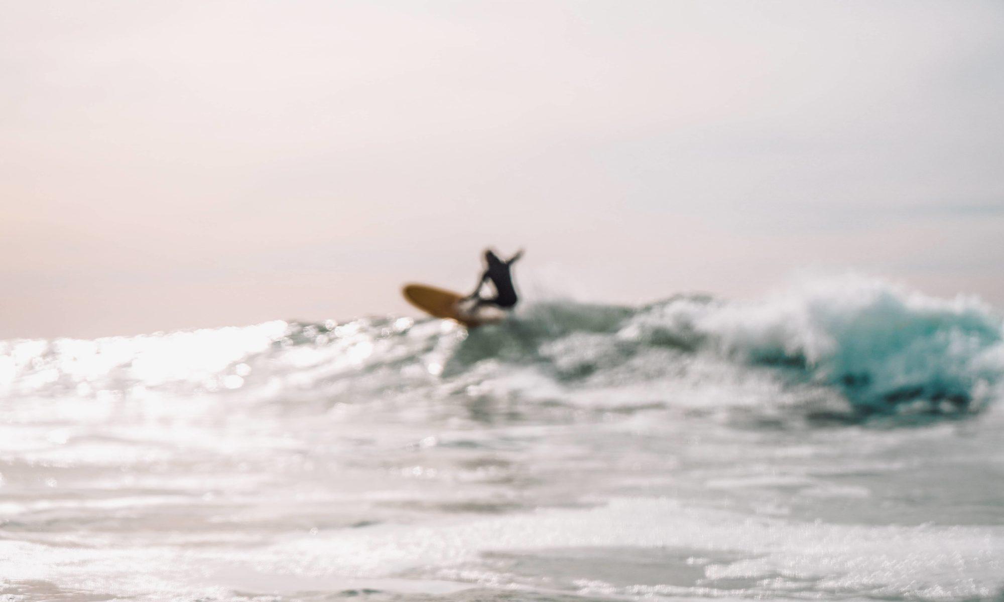 surf-forecast-buio-app-surfer